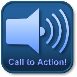 Call_to_Action_Icon