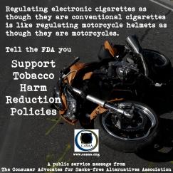 PSA_Motorcycle