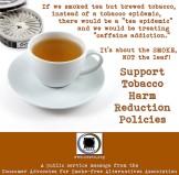 PSA_Tobacco_tea