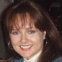 Kristin Noll-Marsh