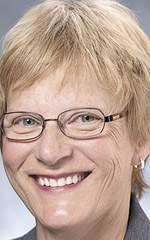 Debra Kolste