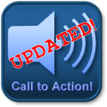 Updated! Call_to_Action_Icon