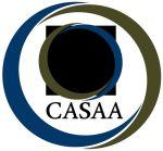 CASAA Color Logo High Res 500px